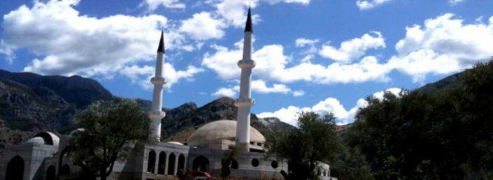 Balcani in moto: un viaggio in moto da sogno attraverso i Balcani.