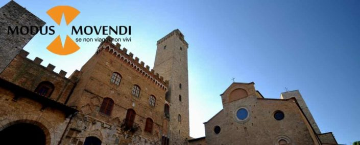Un weekend in moto alla scoperta della Maremma, percorrendo alcune tra le strade più belle d'Italia.