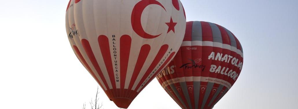 Turchia in moto, dallo Stretto dei Dardanelli fino a Istanbul